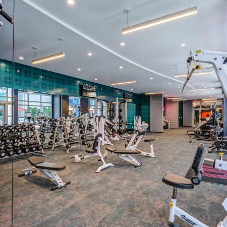 Identity Miami, Apartments for Rent in Miami, FL