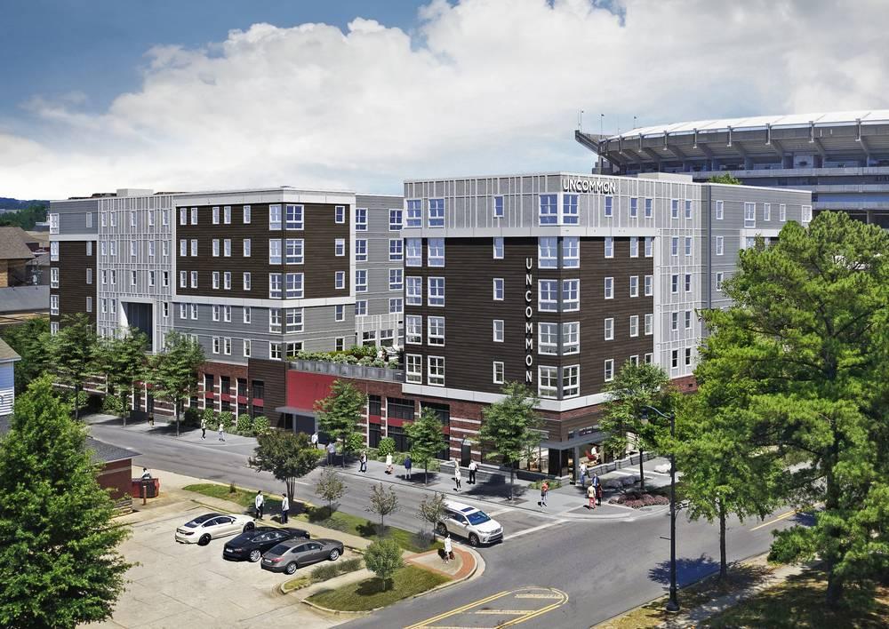 Uncommon Tuscaloosa Apartments For Rent In Tuscaloosa Al