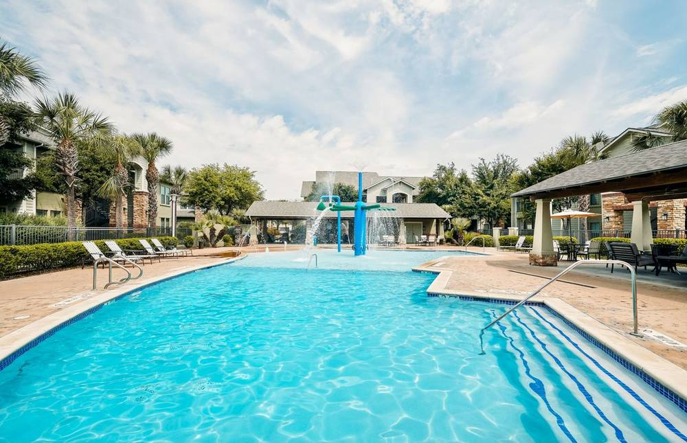 Carmel Apartments, Apartments for Rent in Laredo, TX