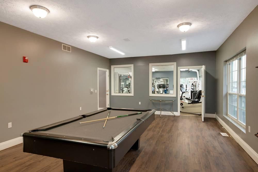 Torrey Pines Apartments For Rent In Omaha Ne