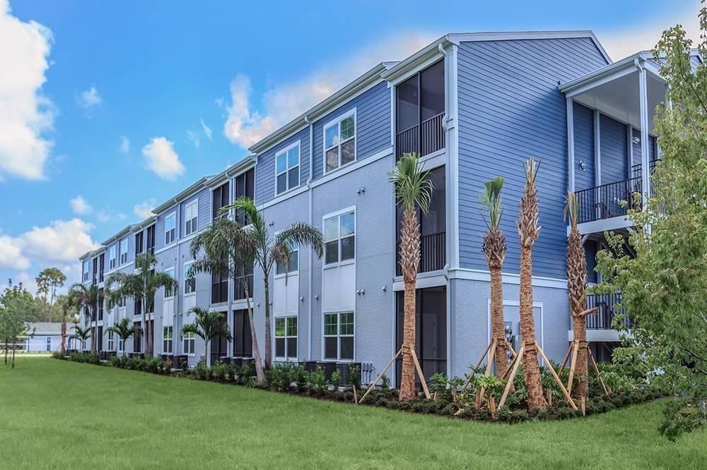 Fountain Lake Apartments For Rent In Bradenton Fl