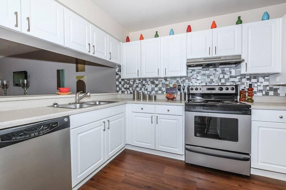 Solana Vista Apartments For Rent In Bradenton Fl