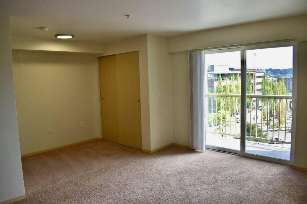 Villaggio Apartments Apartments For Rent In Tacoma Wa