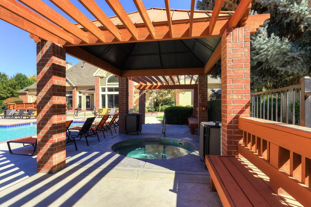 Huntington Apartments, Apartments for Rent in Boise, ID
